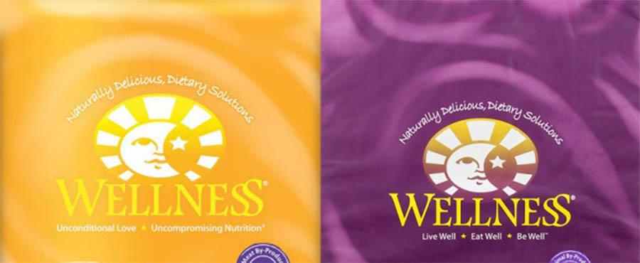 Корм для собак Wellness (Велнес)