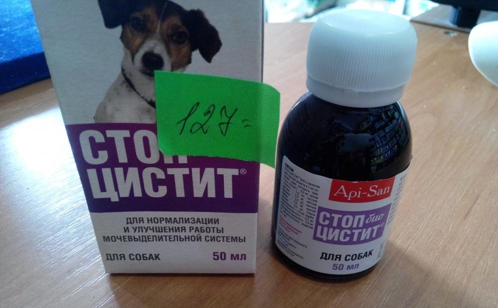Нитроксолин - инструкция по применению таблетки при цистите у женщин