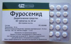 Аспирин сочетание с другими препаратами