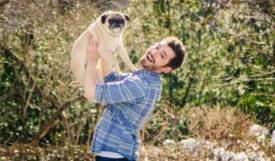 Отзывы собаководов о корме Эукануба для собак