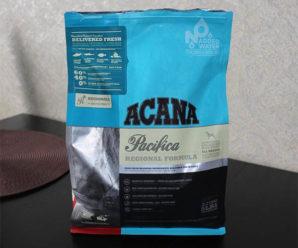 Корм для собак Acana: обзор состава, разновидности и отзывы ветеринаров и собаководов