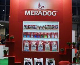 Отзывы ветеринаров о МераДог